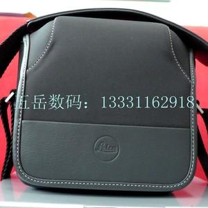 徕卡原装包 徕卡M-P M ME   莱卡X V 徕卡XE 徕卡V-LUX 原装包