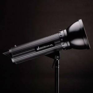 【甩卖】U2 STUDIO 600W▲影室闪光灯