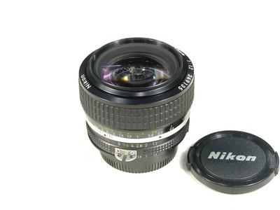 ◆◆◆ 尼康 Nikon Ais 50/1.2 极上品 ◆◆◆