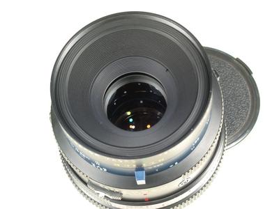 ◆◆◆ 玛米亚 Mamiya RZ67 用 65mm 实用广角美品◆◆◆