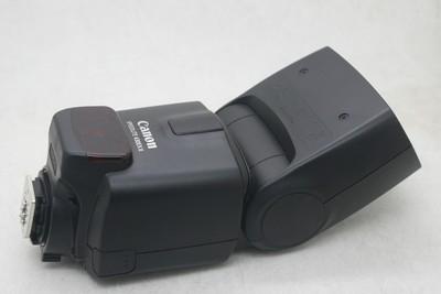 98新Canon/佳能 430EX II带包装