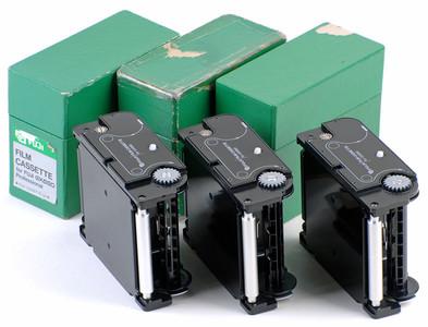 富士GX680 GX680II GX680III 片心 FUJI GX680系列用120胶片片芯