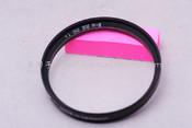 B+W 60E 010 1X E60 60mm 60口径 UV镜 滤镜