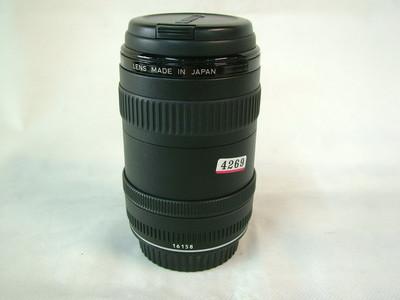CANON EF 135/2.8 SOFTFOCUS 柔焦镜