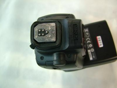 CANON 580EX II 闪光灯 580EXII 二代