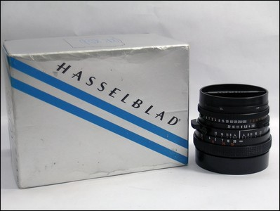哈苏 Hasselblad 80/2.8 CF T* 标头 带包装
