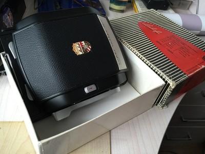林哈夫4X5用6X7后背 黑色盒说全