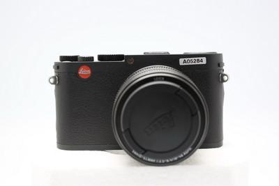 便宜出一台便携式Leica/徕卡 X Vario,价格;65