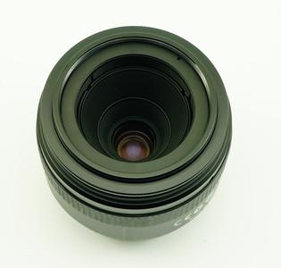 奥林巴斯 ZUIKO 35 f3.5 macro 微距镜头