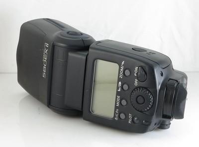 580ex ii
