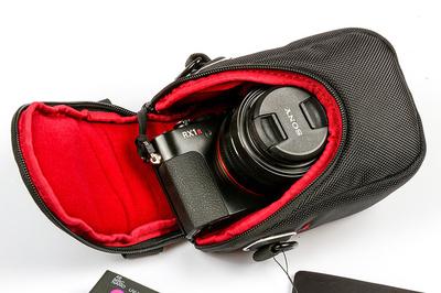 RX1R B+W UV 真皮手绳 定做包包 品胜套装 箱说全