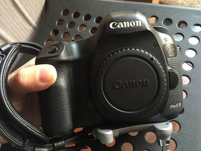 佳能cnaon 5d3 5d mark III 单反相机,佳