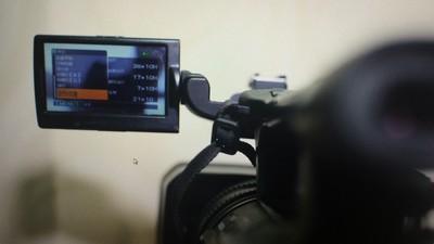 出售自用索尼z5c准备换机器有需要的可看机器