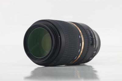 腾龙SP 70-300mm f/4-5.6 DI VC USD 【旧换新】