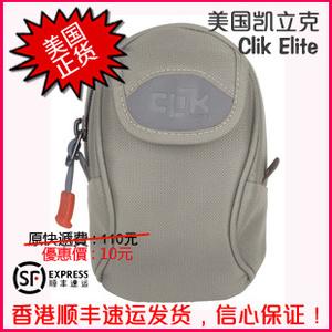 正品 凯立克 Clik Elite CE-102 摄影包 相