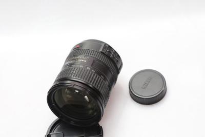 尼康18-200 VR 3.5 /5.6 镜头