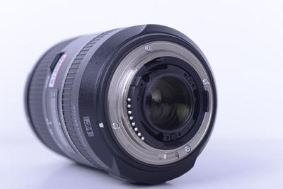 99新 腾龙 28-3003.5-6.3 VC 防抖变焦镜头