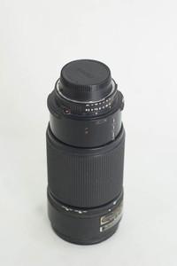 80-200  尼康镜头