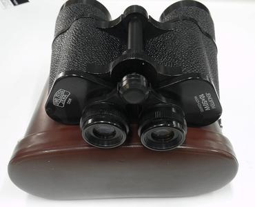 Zeiss/蔡司 10X50W 望远镜