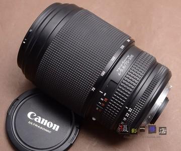 CONTAX 康泰时 相机 N 70-300/4-5.6 N1 NX用