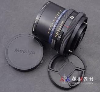 MAMIYA 玛米亚 相机 RZ67用 50/4.5 50m