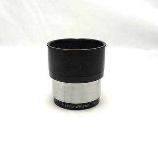 徕卡Leica Leitz 徕兹韦茨拉尔镜头遮光罩 50,90,135