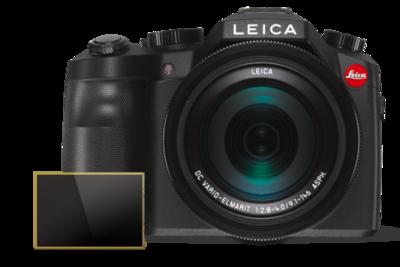 【天诺器材】徕卡V系列相机 V-LUX   ( TYP114