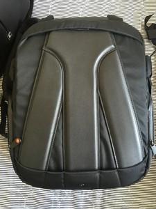 曼富图 MB LM050-5BB