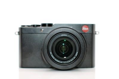 Leica/徕卡 D-lux 数码相机typ109原装正品D6 LUX6升级版支持置换