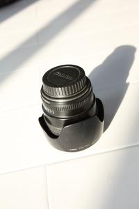 佳能35L  EF 35mm f/1.4L  USM