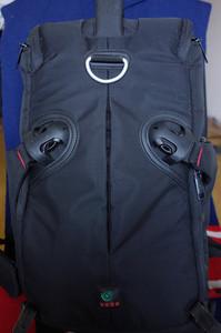 KATA 3N1-20 后斜背包