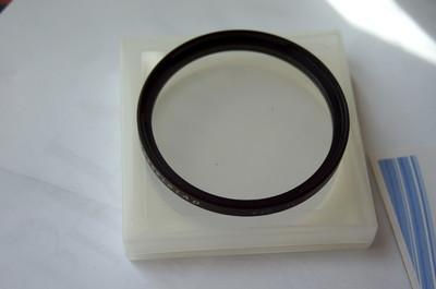 UV-SKY镜 B60