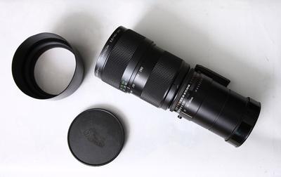 特价出 施耐德产 哈苏 CF140-280变焦镜头