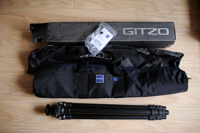 捷信 GT2531
