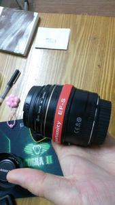 佳能 EF 35mm f/2