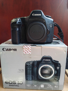 佳能老5d  canon24-105  70-200f4is小小白is