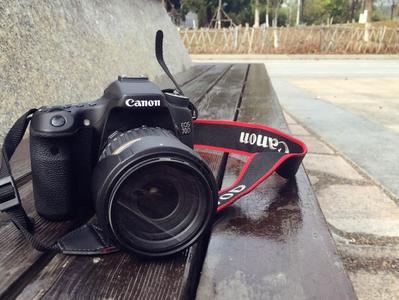 出售腾龙18-200XR镜头一枚