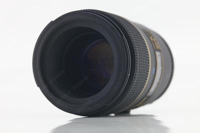 腾龙 SP AF90mm f/2.8 Di MACRO1:1(272E)索尼A卡口