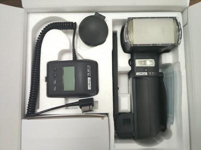 美兹 76 MZ-5 闪光灯全新  现货 15311477775 美兹闪光灯 76mz-5 现货