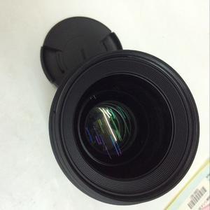 适马 50mm f/1.4 DG HSM(A) 成色冲新(支持置换上佳成色适马35 1.4 art)