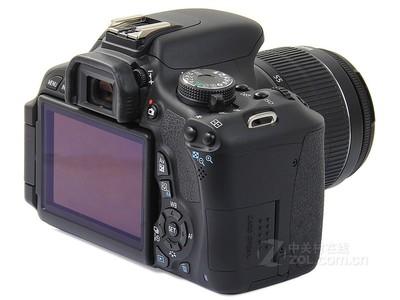 收一台可以连接电脑正常拍照的600D,成色越差越好!