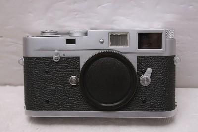 Leica M2 徕卡M2 徕卡 M2 LEICA M2