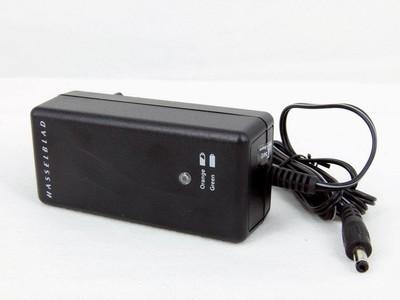 哈苏H4D,H5D,H6D原装充电器