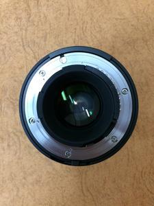 Nikon TC-20EIII 2.0× 增倍镜