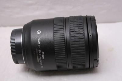 转让尼康 AF-S 尼克尔 24-120mm f/4G ED VR