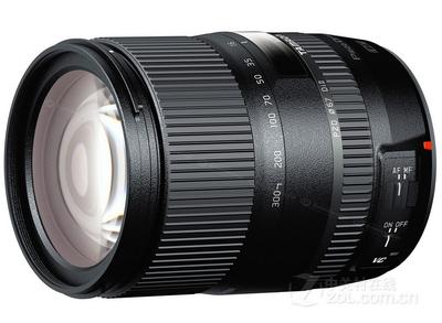 腾龙 16-300mm f/3.5-6.3 Di II VC PZD MACRO(B016)99新