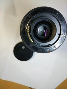 腾龙 70-300mm