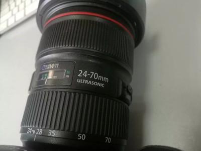 佳能 5D Mark III