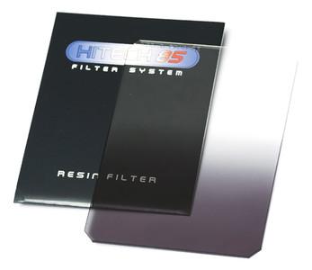 英国海泰Hitech 85mmX110mm方形插片,0.3,0.6,0.9均软渐变
