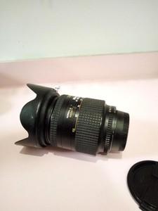 尼康 28-105mm f/3.5-4.5D
